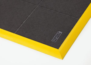 cushion-ease-solid-2