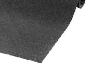 protismykove-rohoze-grittrax-1
